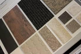 best commercial flooring commercial floor distributors inc seattle washington proview