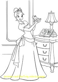 princess tiana coloring book and gallery of princess printable coloring pages princess tiana coloring pages free