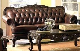 top leather furniture manufacturers. Spectacular Best Leather Sofa Manufacturers Ideas Gradfly Co Top Furniture U