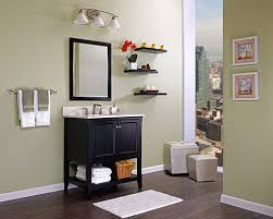 foremost groups inc furniture fixtures for your home bath