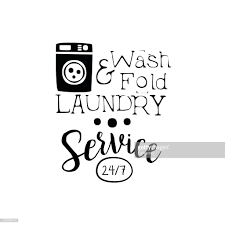 drying clothes clipart black and white. Modren White Black And White Sign For The Laundry Dry Cleaning  Clipart Vectoriel Drying Clothes T