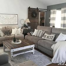 rustic mid century modern living room. Living Room:Mid Century Modern White Chair Rustic Wall Decor For Room Leather Mid .
