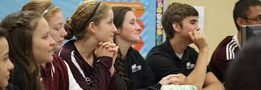 college and career planning real life christian academy college and career planning