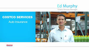 costco insurance quotes beautiful costco services overview gallery