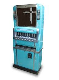 Artomatic Vending Machine Awesome 48 Best Artomat Images On Pinterest Coming Out Going Out And