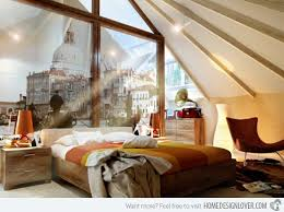 roof bedroom designs. Exellent Roof Exposed Roof Beams Intended Bedroom Designs E
