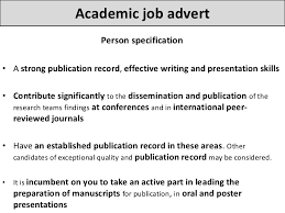 sample essay about writing in the third person academic 3rd person essay quality academic writing service that works