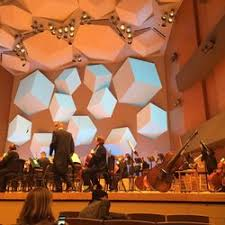 Orchestra Hall 2019 All You Need To Know Before You Go