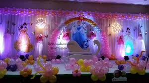 Small Picture Happy Event Birthday Decorations Birthday party themes Birthday