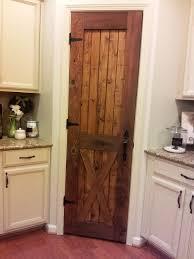 hinged barn doors. Barn Door Ideas For Closet In Antique Hinged Designs Doors