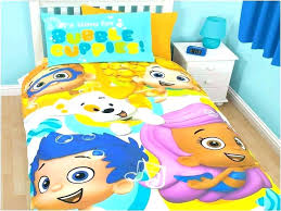 bubble guppies bed toddler bed sets bubble guppies toddler bed set bubble guppies toddler bed bubble guppies bed