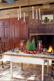 dining room ideas for christmas. 49 best christmas table settings - decorations and centerpiece ideas for your dining room r