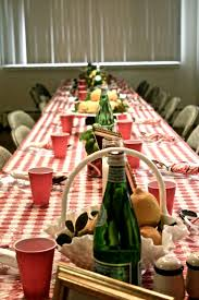 Kitchen Tea Themes 17 Best Ideas About Italian Bridal Showers On Pinterest Wine