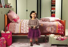 Image result for bedroom children