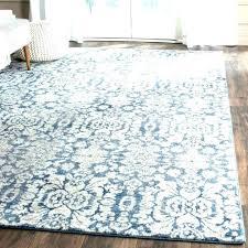 10 x 14 outdoor rug rugs x s x outdoor patio rugs