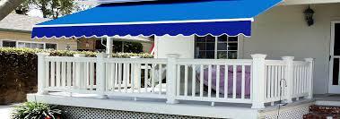 Bursa Pusula Tente ve Branda Sistemleri – Bursa pergola, tente, branda ve  özel sistemler üreten, Pusula Tente markası adı altında hizmet veren tente  firmasıyız