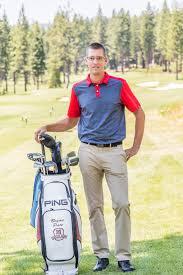 Bio – Bryan Pate Golf