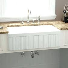fireclay farmhouse sink. Fireclay Farmhouse Sink What Is A Medium Size Of White Decorative Kitchen Sinks