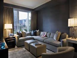 Ideal Home Living Room Trendy Idea Grey And Brown Living Room Decor Ideas 1 And Grey