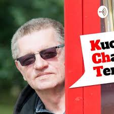 KChT czyli Kuchenna Charakterystyka Terenu. Analiza polityczno-społeczna płk. Piotra Wrońskiego.