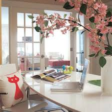 japanese home office. Japanese Home Office Furniture Style Design Tremendous Cherry Blossom