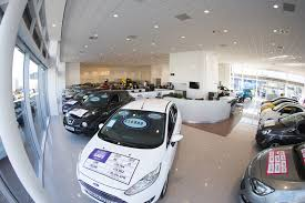 Car Leasing Vs Buying Which Is Better