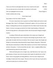 national honor society miki patel national honor society essay 2 pages silver strobe award