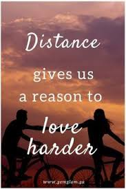 Beautiful Relationship Quotes For Him Best of 24 Beautiful Long Distance Relationship Quotes Proving It Worths The