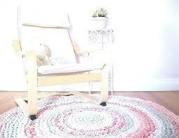 nursery rugs girl baby nursery rugs for baby girl nursery girls room rug area rooms decor nursery rugs