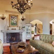 french formal living room. Formal French Country Living Room
