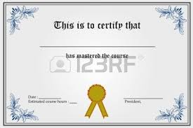 Free Downloadable Certificates Truceeoib