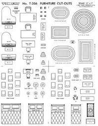 floor plan furniture symbols. Information Floor Plan Furniture Symbols E