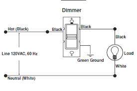leviton ip710 dl wiring diagram leviton ip710 dlz dimmer \u2022 wiring ipkit-g at Leviton Ip710 Lfz Wiring Diagram