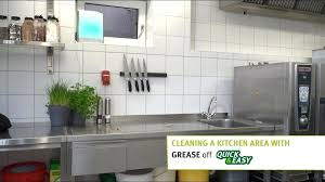 best kitchen grease cleaner best way to clean wood kitchen cabinets how grease off stove hood