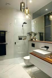 bathroom lighting advice. Bathroom Lighting Advice Stylish Ideas Uk . N
