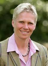 <b>Silke Gärtner</b>. Mitglied für den Bereich Breitensport. Wohnort: Harsefeld - Silke_Gaertner