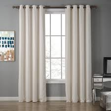 Modern Style Curtains Living Room Aliexpresscom Buy Blue Modern Style Bedroom Curtains Solid