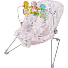 Baby Swings - Walmart.com