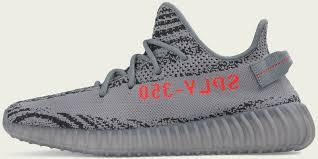 adidas yeezy boost 350 v2. yeezy boost 350 v2 - grey / bold orange dgh solid adidas boost