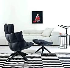 craigslist used furniture. Exellent Furniture Craigslist San Jose Ca Furniture By Owner Sale Free  Used On Craigslist Used Furniture L