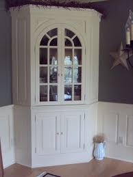 hutch cabinets dining room createfullcircle regarding the amazing corner kitchen hutch cabinet intended for desire