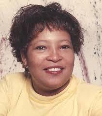 Molly Herring Obituary (1961 - 2014) - Havana, FL - Tallahassee ...