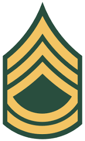 E7 Pay Chart U S Army Sergeant First Class Pay Grade And Rank Details