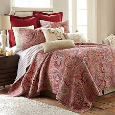 Quilts, Coverlets and Quilt Sets - Bed Bath & Beyond & Quilts & Coverlets Adamdwight.com