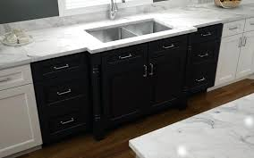 sink types the four types of kitchen sinks which is right for you sink types style kitchen sink
