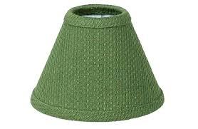 sage green lamp shades lamp shades chandelier and standard lamp shades sage color lamp shades