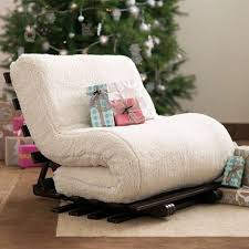 comfy chairs for teenagers. Comfy Chairs For Teenagers Nice Idea Chair Teenager Modern Ideas Lounge Seating
