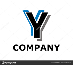 Types Of Light Blue Light Blue Grey Color Logo Symbol Double Line Neon Light