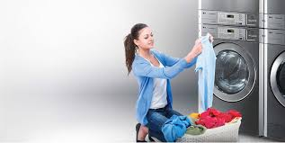 Commercial Washer And Dryer Combo Lg Commercial Laundry About Lg Commercial Laundry Commercial