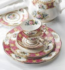 Kitchen Tea Party Kitchen Tea Inspiration The Vintage Tea Party Wedding Gifts Direct